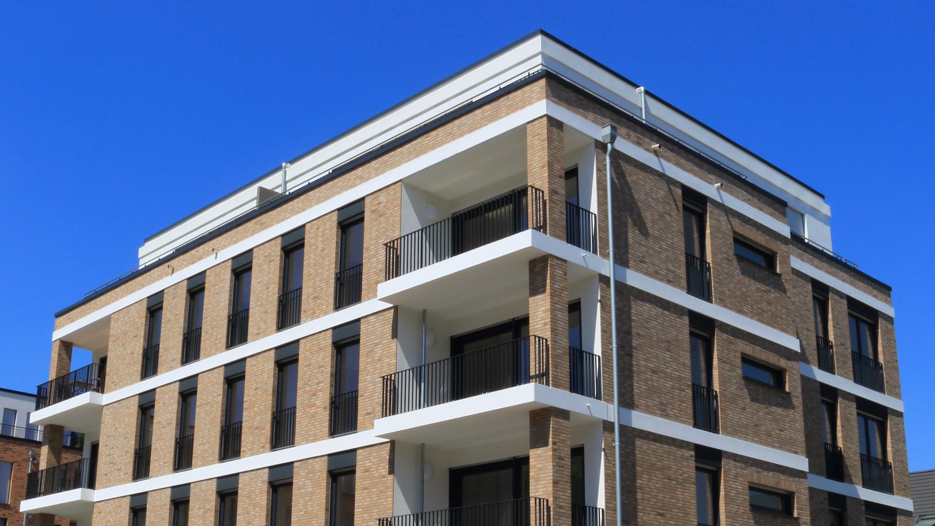 realwert e k immobilienmakler und hausverwalter in h rth. Black Bedroom Furniture Sets. Home Design Ideas
